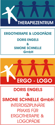 Doris Engels & Simone Schnelle GmbH - Logo