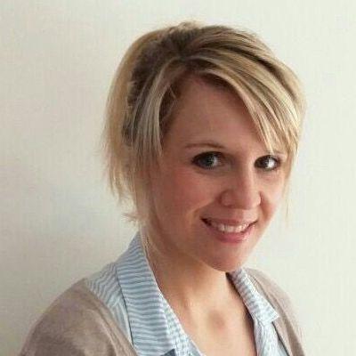 Mira Schmid, Ergotherapeutin seit 2009, Kinderpflegerin