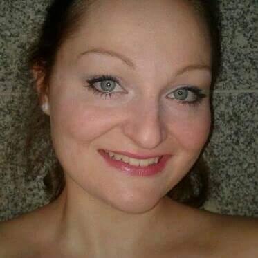 Johanna Drilling, Ergotherapeutin seit 2010
