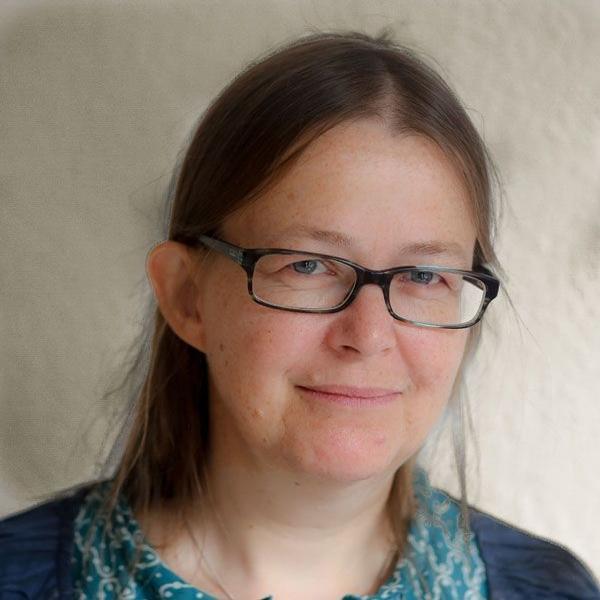 Ursula Hofmann - Team Ergotherapie Penzendorfer Straße