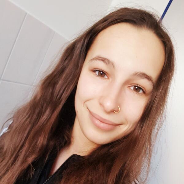 Selina Götz